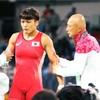 松本人志、五輪メダリストへ「バラエティーなんか出なくていい。競技している時が一番輝いている」