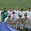 第52回 関東社会人サッカー大会 準々決勝 南葛SC vs 東邦チタニウム