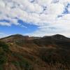 【九重山】秋を体感!子どもと一緒に九州の屋根歩き!