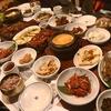 保存版!韓定食から人気のチキンまでハズレなし韓国グルメ旅行記まとめ:韓国旅行