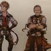 【感想】GRANBLUE FANTASY ORCHESTRA - SORA NO KANADE - 東京追加公演