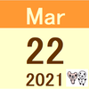 テーマ型ファンドの週次検証(3/19(金)時点)