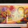 光のメッセージカード〜1月〜