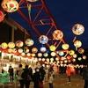 東京タワー台湾祭2021に行ってきた!(感想・レビュー)
