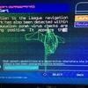 おとうさんゲーマー的トピック(5月14日~5月20日)500円握りしめたあの頃 優しいトリセツ 隠れた傑作PSソフト他