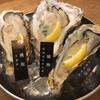 神田 真牡蠣 生3