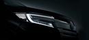 ホンダ新型ステップワゴンのマイナーチェンジは2017年10月!待望のハイブリッドモデルが追加!