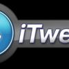iTweenを使った動的なメニューの表示