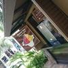 【ハワイ】旅行記⑨:アイランド・ヴィンテージ・シェイブアイスのかき氷&シェラトン・プリンセス・カイウラニのプール