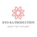 KYO-KAブログ