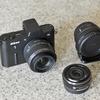 Nikon1 強化