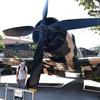 【旅行記】ベトナム⑥戦争証跡博物館でベトナム戦争を学ぶ