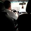 連続ブログ小説「健康で文化的な最低限度の通勤」第4話~ドライバーのために引越し?ドライバーのために働き方改革?~