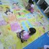 ●子供アートワークショップ受付中
