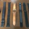 Apple Watch 買ったら持っとけ バンド6選
