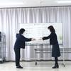 【きらきら健幸サポーター9名誕生!】
