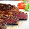 【スッキリ】sioの鳥羽周作シェフから学ぶ「肉のうま味を最大限に!本格ステーキ」