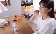 英語もプログラミングも学べる!セガトイズ新タブレット型トイ8月発売