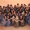 19/10/12 HKT48九州7県ツアー in 熊本 夜 上島楓、田中美久、運上弘菜