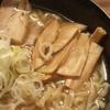 蔵の街生まれのちぢれ麺が美味しい喜多方ラーメンをおうちでも食べたい!