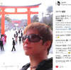 ※《IG PHOTO_17/02/18》_GACKT降臨京都!!!