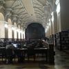 Národní kunihovna 国立図書館