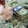 30代の平均的な貯金額はいくら?気になる30歳~39歳の男女別 平均年収と、預貯金などの貯蓄に関する統計データを調べてみた。