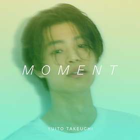 竹内唯人、新曲「MOMENT」のティザーリリックビデオを初公開!海辺を散歩しているようなスロウ&チルな気分にさせる仕上がりに