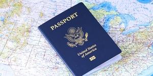 【I-131】アメリカ再入国許可証Re-Entry Permit申請方法と所要時間:GC保持者が日本に数年居住したい場合