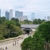 名古屋城・西南隅櫓、金シャチ横丁(名古屋その4)