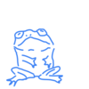 Auto Drawを使ってみた感想「普段絵を描かない人でも楽しめる」