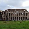 ローマ2日目 ついきした