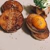 簡単に作れて安い!大根ステーキを3種類のレシピを紹介!