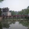 スマホも地図アプリも無くても冒険は出来た❕中国から中央アジア ~シルクロード横断ディープ旅~ 中国編⑪
