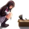 ノラと皇女と野良猫ハート 攻略日誌 008 (未知編 002)