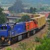 Dịch vụ vận chuyển Container tuyến Bắc Nam của Ratraco Solutions