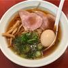 会津地鶏の出汁がきいたスープ『麺屋 紅』のラーメンを食す!特筆すべきは、ふんわりものすっっっっごく柔らかで香りのいいチャーシュー!!!