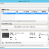 Windows Server 2012 R2 Hyper-V と Azure Site Recovery で DR