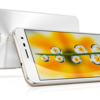 【端末比較】ZenFone3とhonor8のどちらを買うべきか?