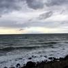 くまスポット探訪:知床半島とオホーツクの新しい試み