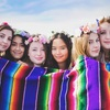 アメリカ人の友達ほしい~!友達が10倍作りやすくなる!メキシコ人の考え方とは?