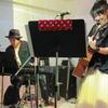 8/10 末藤亜季さんのソロライブに参戦の皆様、おつかれさまでした!