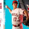 大谷、菊池好投【MLB2021】5月11日~13日(レギュラーシーズン)