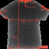 【Tシャツ採寸編】ネットで服買う際の参考にしてください!