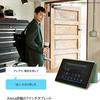 新型Fire7がAmazonより2019年6月6日発売【NewモデルはAlexa使えるってよ】