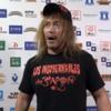 内藤哲也はどうやって東京ドームのメインにたどり着くのか?【新日本プロレス】