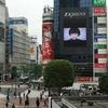 伊藤忠商事、企業として初めて社員向けにSDGsの公共広告を放映
