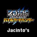 Jacinto's 〜ゾイドバトハン考察〜