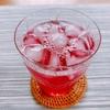 女性に嬉しい効果効能!「赤紫蘇ジュース」で夏を乗り切る