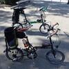 荒川サイクリング19-09